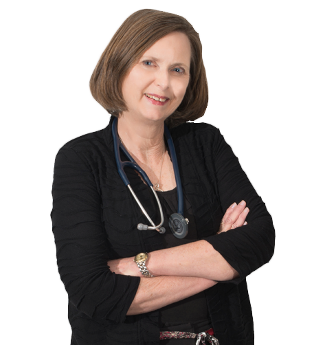 Joyce Miller | Nephrology & Hypertension Specialists