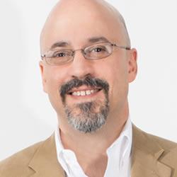 Rafael Duchesne, MD