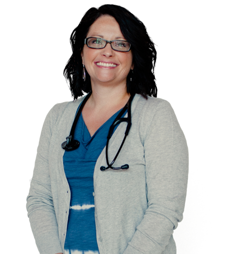 Amber McMahan | Nephrology & Hypertension Specialists