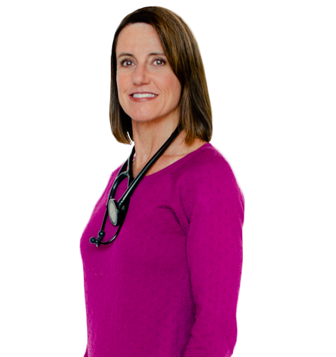 Jana Pritchett   Nephrology & Hypertension Specialists